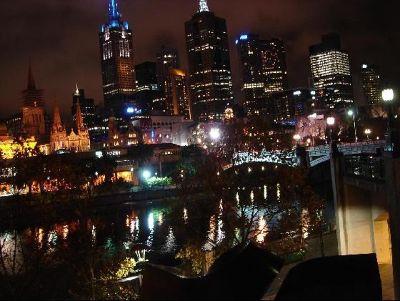 2817848-Melbourne_Melbourne.jpg