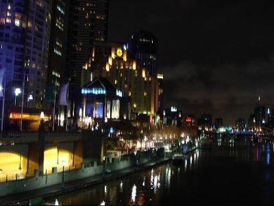 2817849-Melbourne_Melbourne.jpg