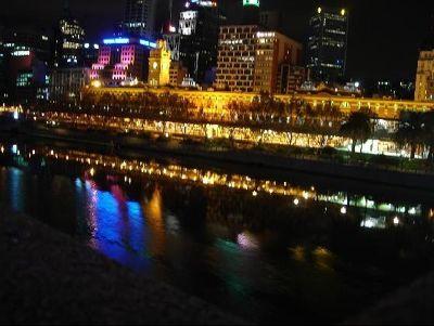 2817850-Melbourne_Melbourne.jpg