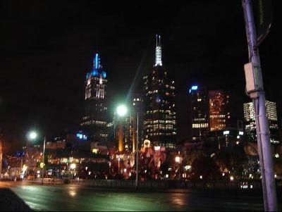 2817852-Melbourne_Melbourne.jpg