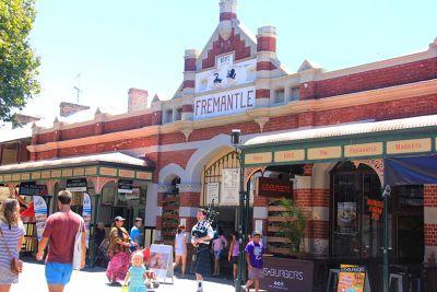 283131387286346-Fremantle_Ma..2015_Perth.jpg