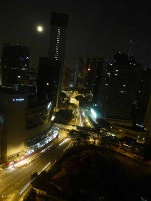 287803396415993-Kuala_Lumpur..ala_Lumpur.jpg
