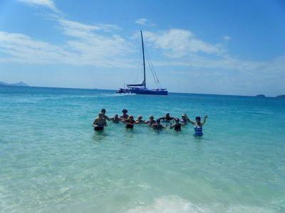 288447124639899-Camira_Cruis..rlie_Beach.jpg