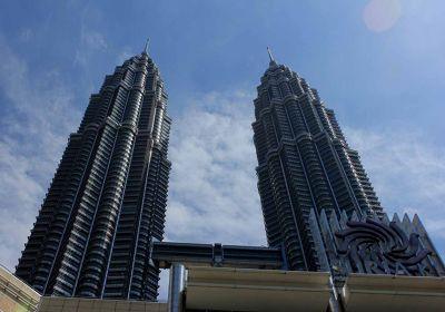 306528636437044-Petronas_Tow..ala_Lumpur.jpg