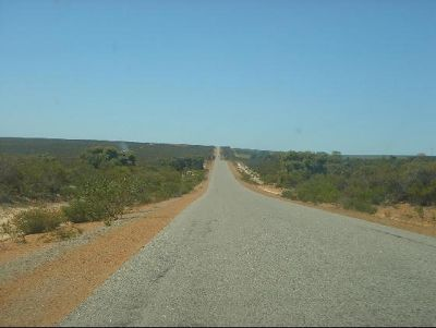 3099966-Australian_Outback_Mingenew.jpg