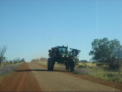 3112707-Australian_Farm_Machinery_Mingenew.jpg