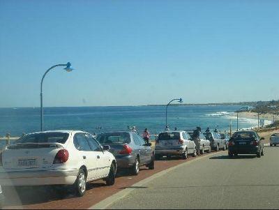 3127418-Scarborough_Beach_Perth_Scarborough.jpg