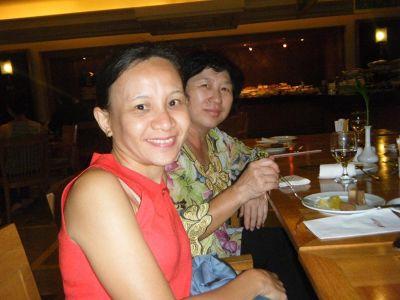 343101814907287-Diana_and_Pr..ala_Lumpur.jpg