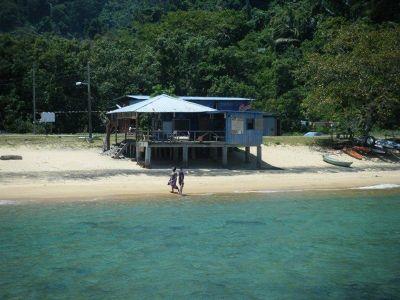 367782414910791-Paya_Beach_R..lau_Tioman.jpg