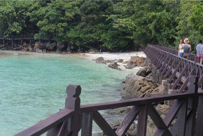 379399516279171-Pulau_Payar_..u_Langkawi.jpg