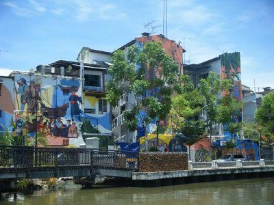 400405106505423-Boat_Trip_Ka..ose_Melaka.jpg