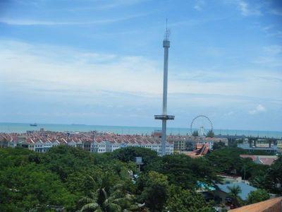 401214244909234-Gyro_Tower_M..ose_Melaka.jpg