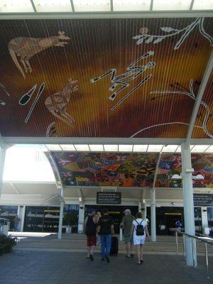 4073789-Darwin_airport_Darwin.jpg