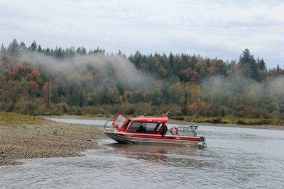 40_Vancouv..ishing_Boat.jpg