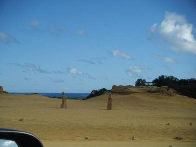 4190598-The_Pinnacles_Perth_Cervantes.jpg