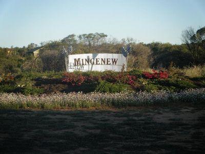 4234339-Mingenew_Western_Australia_Mingenew.jpg