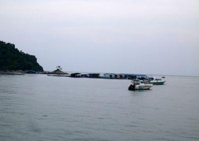 424978656564795-aussirose_en..sea_Penang.jpg