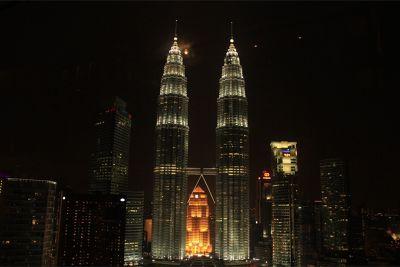 425055406580222-Petronas_Twi..ala_Lumpur.jpg