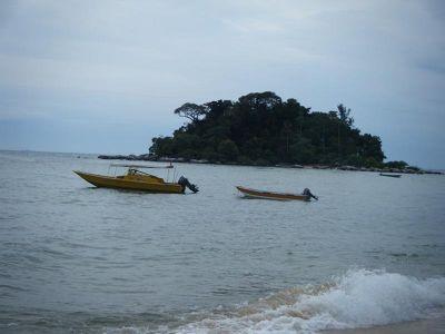 44578344910796-Paya_Beach_R..lau_Tioman.jpg