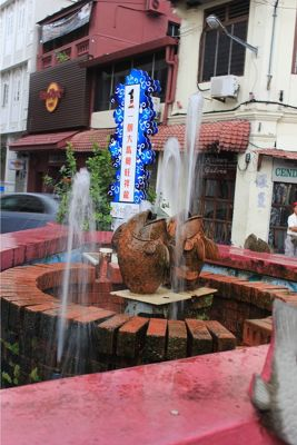 446897686505450-Quaint_stree..ose_Melaka.jpg