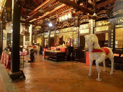 459006546505530-Cheng_Hoon_T..ose_Melaka.jpg