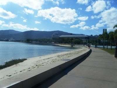 4662321-Cairns_Esplanade_by_aussirose_Cairns.jpg