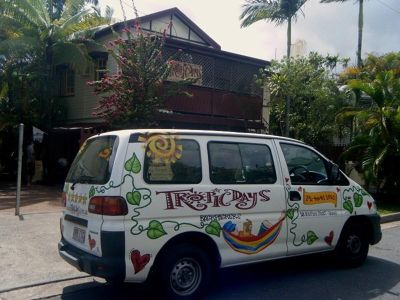 4662329-Tropic_Days_Backpackers_Cairns_Cairns.jpg