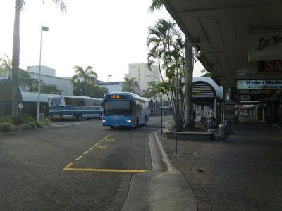 4662331-Hides_Hotel_Cairns_Cairns.jpg