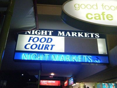 4662383-Cairns_Night_Markets_for_Food_Cairns.jpg