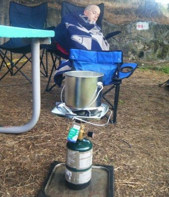 4708493-Guilderton_Camping_Cooking_Guilderton.jpg