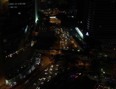 484574236415992-Kuala_Lumpur..ala_Lumpur.jpg