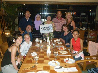 4907015-aussirose_vt_meet_KL_Kuala_Lumpur.jpg