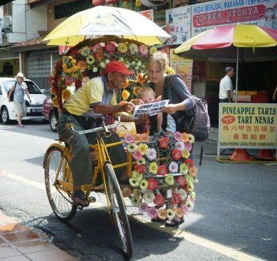 4909198-Rickshaw_Melaka_Malaysia_Melaka.jpg