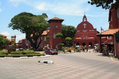 4909232-The_Stadthuys_Dutch_Square_Melaka.jpg