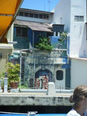 4909289-Quaint_house_Melaka_Malaysia_Melaka.jpg