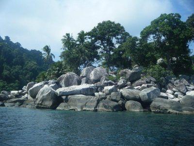 4910777-Diving_Pulau_Tioman_Pulau_Tioman.jpg