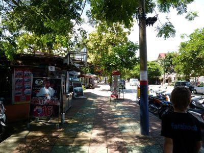 492455106408137-Shopping_mai..u_Langkawi.jpg