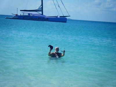 493197604633627-Camira_saili..rlie_Beach.jpg