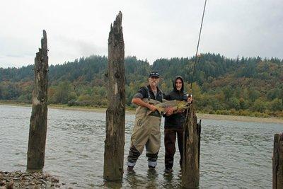50_Vancouver_-_9_Fishing.jpg