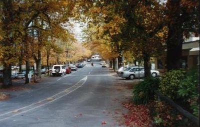 514716-Adelaide_Hills_Adelaide.jpg