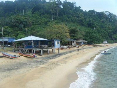 515603594910787-Paya_Beach_R..lau_Tioman.jpg
