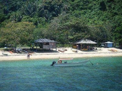 519789564910754-Boat_transpo..lau_Tioman.jpg