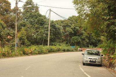 520806366577117-Driving_arou..ose_Penang.jpg