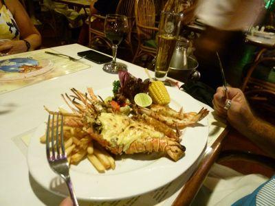 529384606577243-Lobster_favo..ose_Penang.jpg