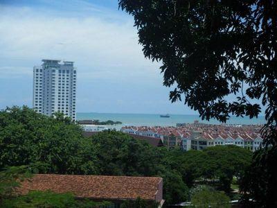 53728984909215-St_Pauls_Hil..sia_Melaka.jpg