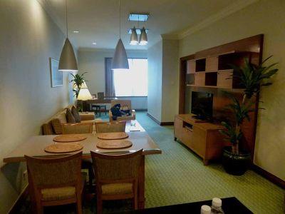 554332166437373-Prince_Hotel..ala_Lumpur.jpg