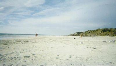 588719-Mullalloo_Beach_WA_Mullalloo_Beach.jpg