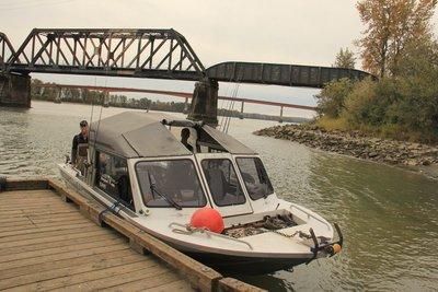 58_Vancouver_-18_Fishing.jpg