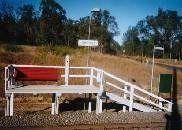 59222228998970-Belford_Railw..y_Pokolbin.jpg