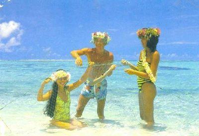 597917-Tahiti_Moorea.jpg